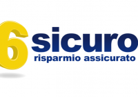 6sicuro – Il Risparmio Assicurato per RC Auto, Moto e ADSL