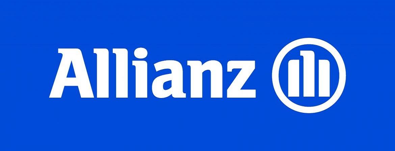 Allianz Assicurazioni – Una grande esperienza assicurativa al vostro servizio