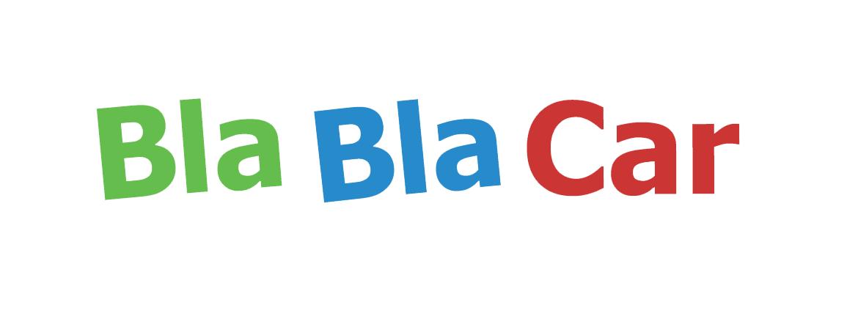 BlaBlaCar – Condividi il tuo prossimo viaggio in car pooling