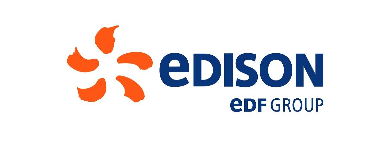 Edison Casa – Offerte fornitura energia e gas: tutti i dettagli