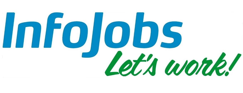 InfoJobs – Trovare lavoro online è facile e veloce come sembra?