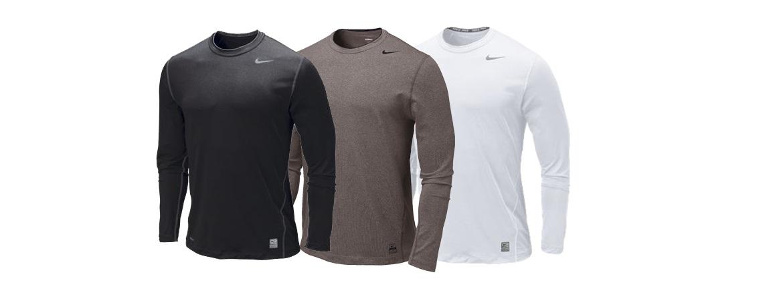 Vinci 3.000€ in Abbigliamento Sportivo – Concorso Adsalsa