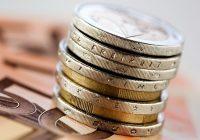 PrestitiOnline.it – Più scelta e più risparmio con un comparatore efficiente ed affidabile