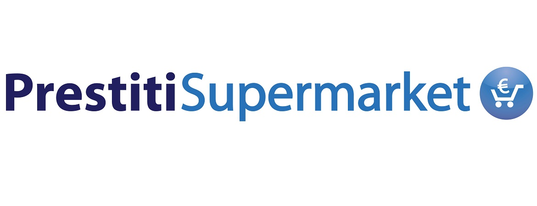 PrestitiSupermarket – I prestiti online più convenienti del web