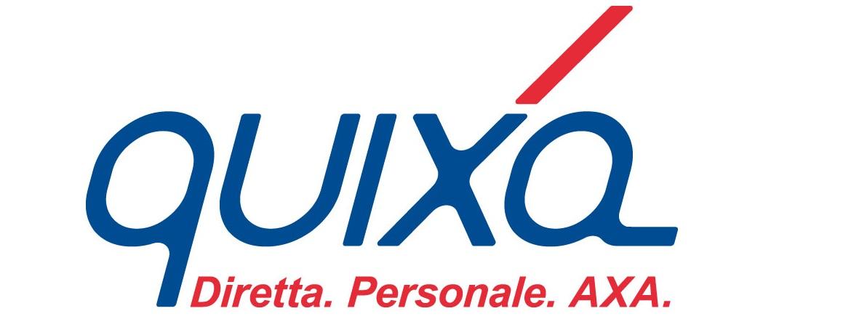 Quixa Assicurazioni Online – Facile, sicura, senza impegno