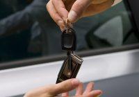 NoiCompriamoAuto – Vendere l'auto online è facile