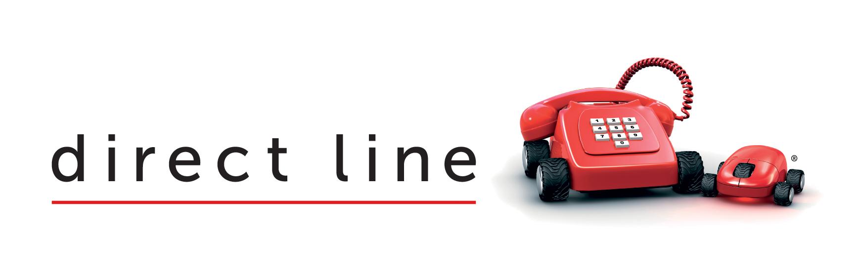 Direct Line Assicurazioni – La tua RC Auto & Moto online