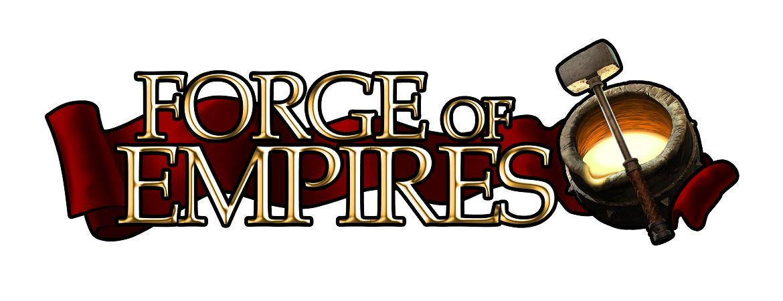 Forge of Empires – Dall'età della pietra al Basso Medioevo