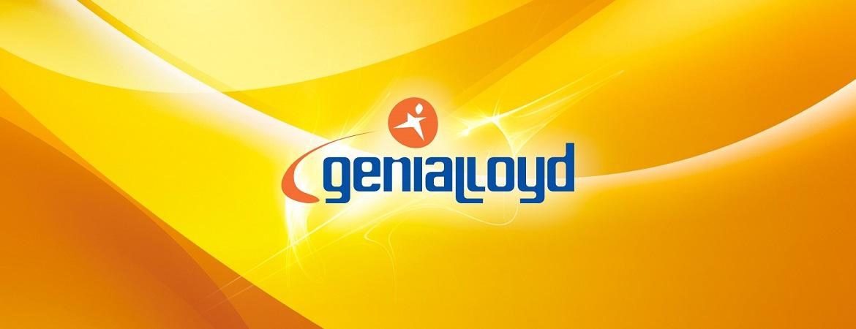 Genialloyd – L'assicurazione del Gruppo Allianz per le polizze online