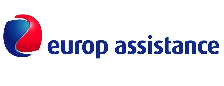 Europ Assistance – Polizze RC Auto & Moto a tutto tondo
