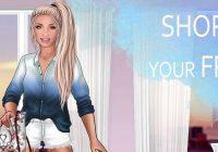 Lady Popular – Il mondo della moda si gioca tramite browser