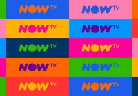 NowTV – La internet TV di Sky all'assalto dello streaming online