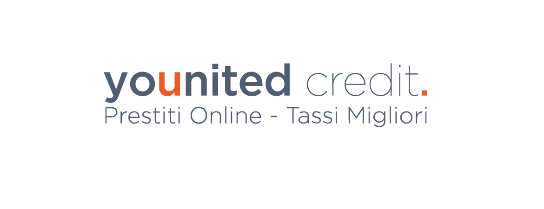 Younited Credit – Il prestito online tra privati rivoluziona il settore?