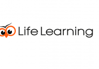 Life Learning – Allena oggi le tue competenze per il lavoro del domani