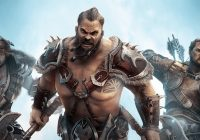 Vikings: War of Clans – I Vichinghi tornano alla ribalta con il browser game di Plarium!