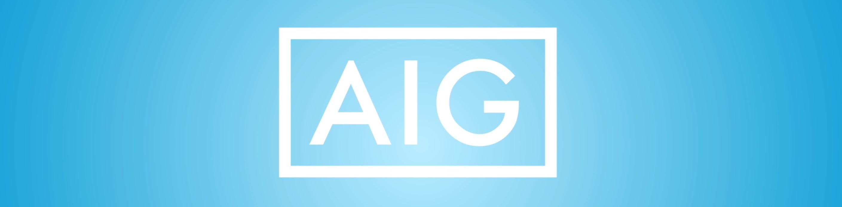 AIG è davvero l'assicurazione viaggi di cui avete bisogno?