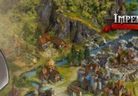 Imperia Online – Una storia lunga dodici anni: quando il vecchio diventa vintage