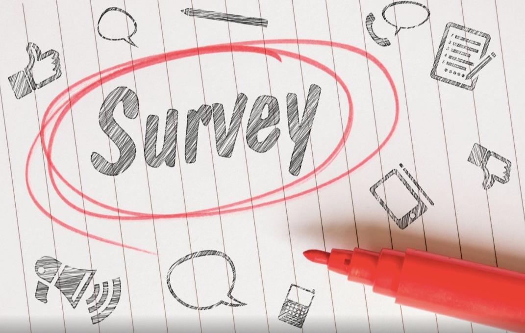 Panel di sondaggi online: un guadagno concreto oppure no?