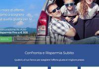 Quale.it: il comparatore di assicurazioni e mutui